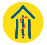 Logo Hausarztpraxis Schulstrasse
