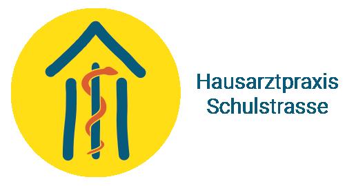 Hausarztpraxis Schulstrasse